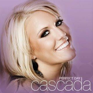Evacuate The Dancefloor lyrics and mp3 performed by Cascada - Wikipedia