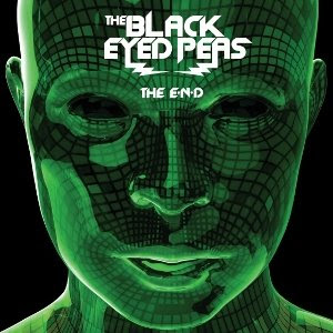 Missing You lyrics and mp3 performed by Black Eyed Peas - Wikipedia