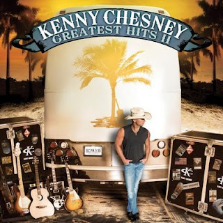 Out Last Night lyrics and mp3 performed by Kenny Chesney - Wikipedia