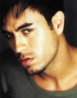 Lost Inside Your Love lyrics and mp3 performed by Enrique Iglesias - Wikipedia