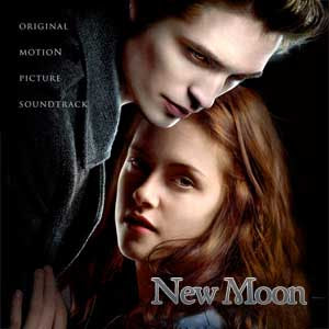 Satellite Heart Lyrics Mp3 Video Ringtone by Anya Marina - New Moon Soundtrack