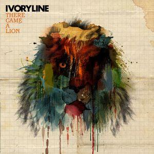Ivoryline Instincts Video zshare rapidshare mediafire by Ivoryline