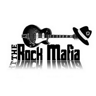 Single Review : Rock Mafia