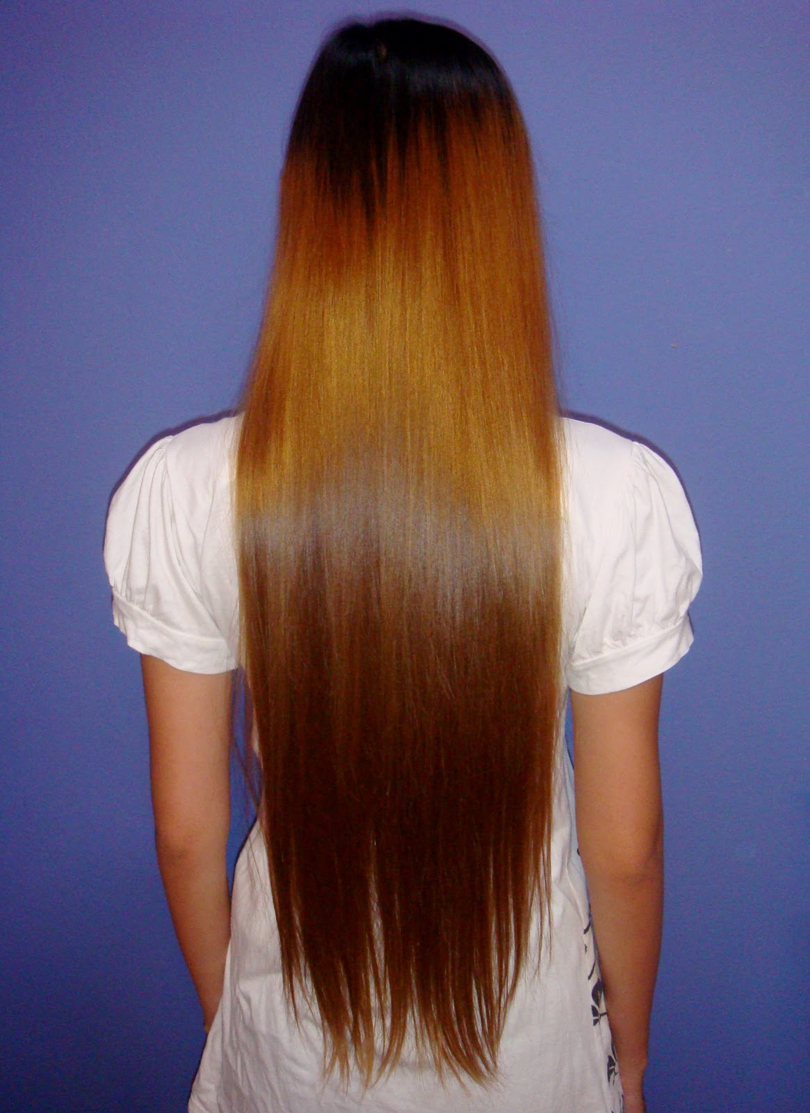 Fashion Amp Beauty Hair Care Tips
