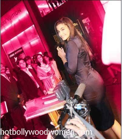 Sonam Kapoor butt pic