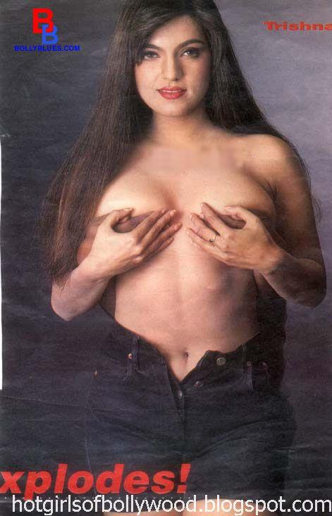 pornstar belladonna naked