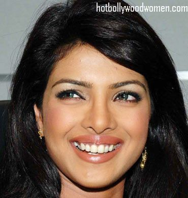 bollywood actresses with best teeth hot girls of bollywoods