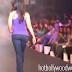 Kareena Kapoor Bum Cheek Bum