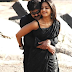 Anushka Shetty Hot Pictures and Expresssions