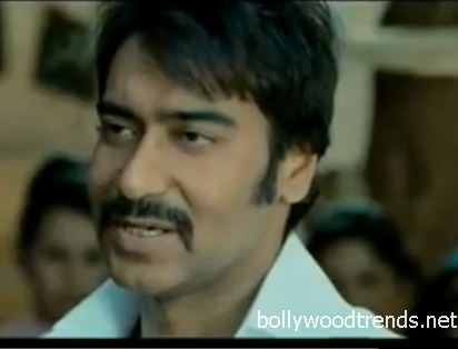 Best Bollywood Actor's Performance 2010 ~ Bollywood Trends ...