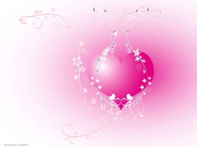 dia san valentin poemas. dia de san valentin poemas.