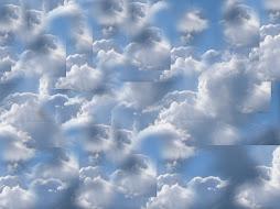 nubes sop
