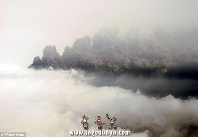 iceland wallpaper. wallpaper. Iceland Volcano