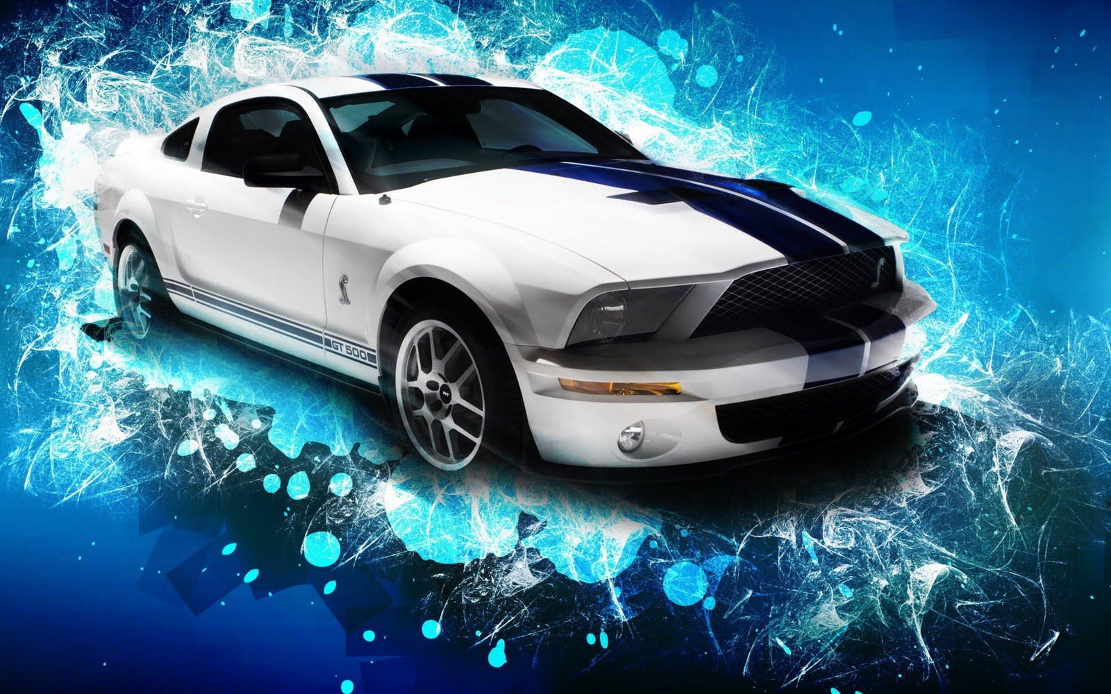 http://3.bp.blogspot.com/_vClfjdJc8Jk/TTwHxRNbJwI/AAAAAAAAE1A/0oVve1zHu7c/s1600/Hyundai-Veloster-Ford-Focus-Electric-Mercedes-Benz-honda-civic-toyota-latest-model-high-quality-wallpapers-jagodunya-jago-dunya-1600x1200-1920-1024-04.jpg