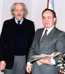 """Primer Premio Concurso """"Roger Pla"""" 1992"""