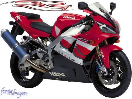 wallpaper de motos. wallpaper de motos. viernes 27