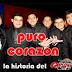 """Miniserie Grupo 5 - """"Puro Corazon"""" (Capitulo 29)"""