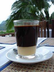 Café Lao