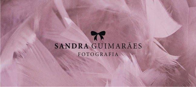 Sandra Guimarães Fotografia
