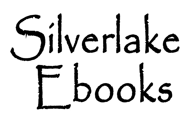 Silverlake Ebooks
