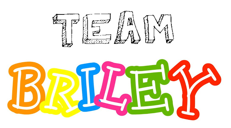 Team Briley