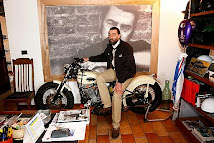 Harley davidson Mantova
