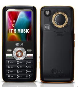 LG GM205,LG,GM205,LG GM205 caracteristiques,LG GM205 Specifications,LG GM205 fiche technique,LG GM205 prix,LG GM205 tests,LG GM205 accessoires,LG GM205 telecharger,LG GM205 applications,LG GM205 software,eLG GM205 Logiciels,LG GM205 games,LG GM205 themes,LG GM205 ringtones,LG GM205 mobile,LG GM205 music,