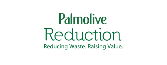 Colgate Palmolive Logo Png Colgate Palmolive Logo Svg