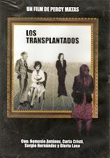 Los Transplantados