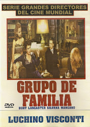 Grupo de Familia