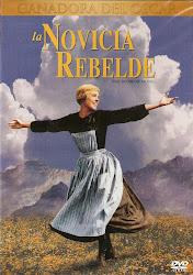 La Novicia Rebelde