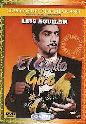 Peliculas de Luis Aguilar: