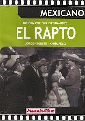 El Rapto (con Jorge Negrete)