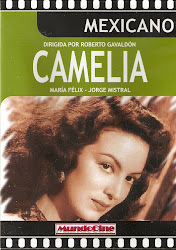 Camelia (Con Maria Felix)