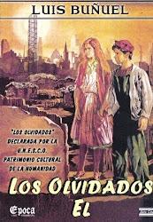 Los Olvidados + El (2 Peliculas)