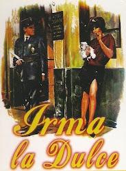 Irma La Dulce