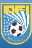 Organización del Fútbol del Interior