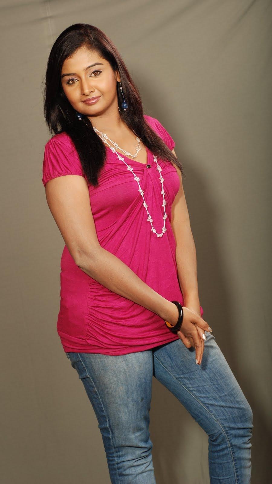 Zee telugu tv live serials