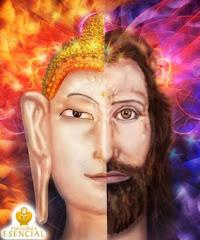 Cristo-Budha