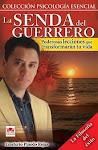 Libro La Senda del Guerrero