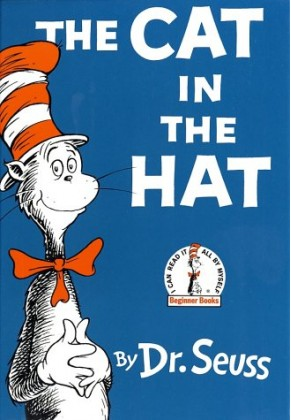 dr seuss cat in hat clip art. Cat in the Hat
