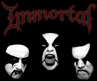 immortal-pure_holocaust_wallpaper