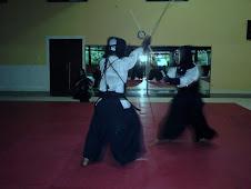 Kendo Soragan Club