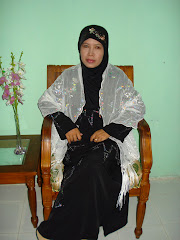 MY BELOVE MOTHER