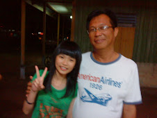 me~daddy