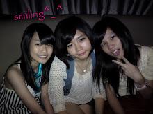 ♥ friends