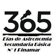 Año Internacional de la Astronomia