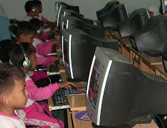 Lab.Komputer