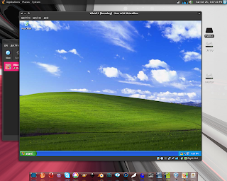 Free Download Virtual Box 3.1.2.5127 Terbaru 2010
