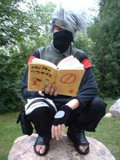 akatsuki members listclass=cosplayers
